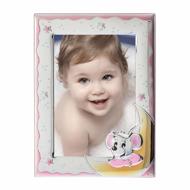 Εικόνα της BABY MOON SILVER FRAME