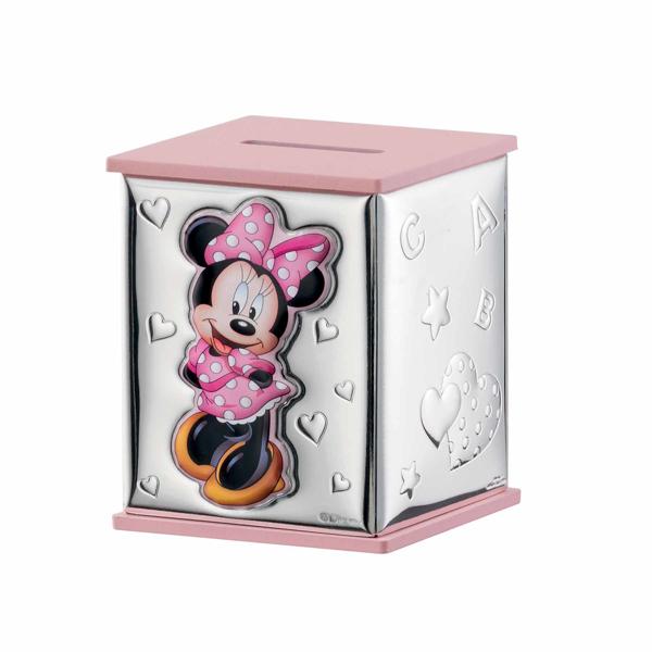 Εικόνα της DISNEY MONEY BOX