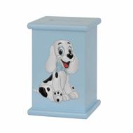 Εικόνα της MONEY BOX