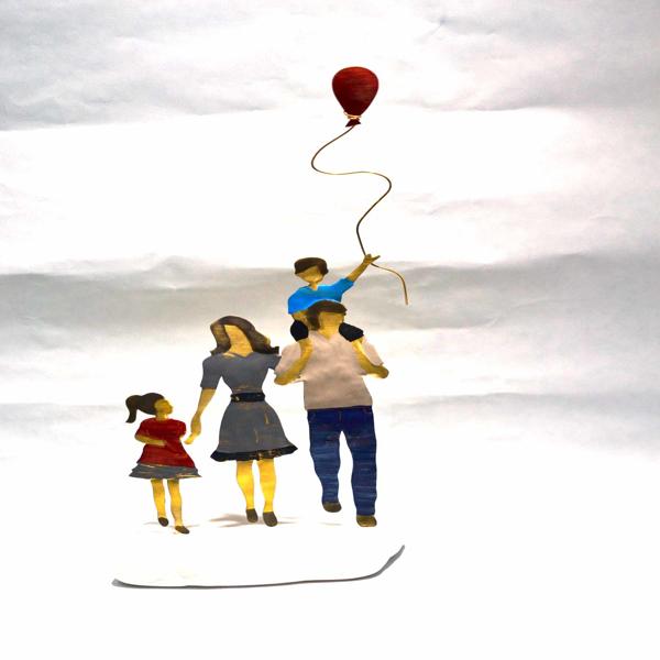 Εικόνα της FAMILY