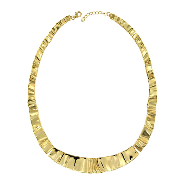 Εικόνα της NECKLACE  IN GOLD