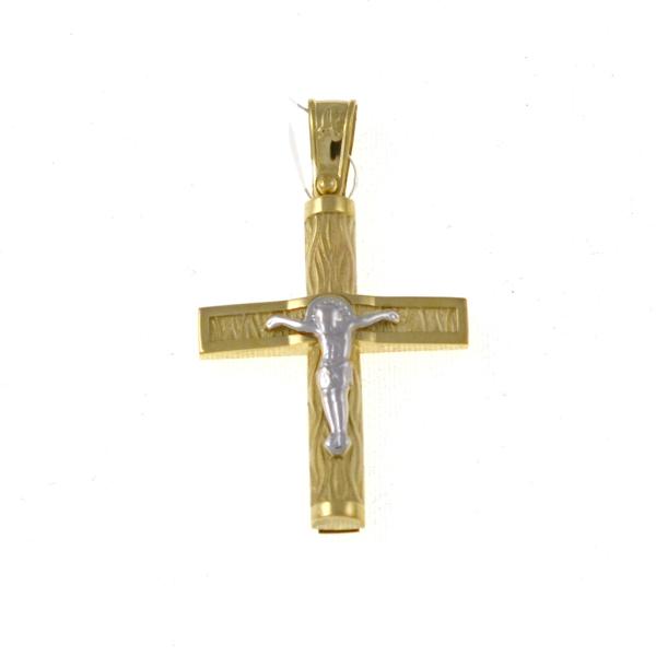 Εικόνα της JESUS CHRIST ON CROSS